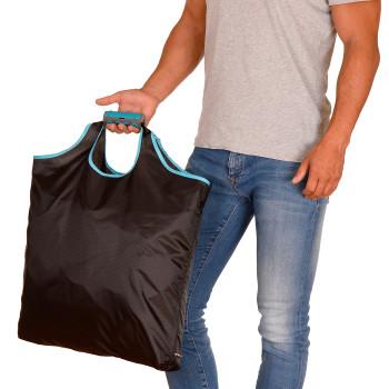Tragegriff 'Gripone' inkl. XXL-Shopper