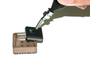 Vakuumsauger/ Vakuumpinzette/ Pick-Up-Werkzeug