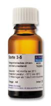 Öl  20 ml Etsyntha 3-5 Dr. Tillwich