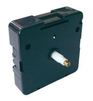 Quarz-Uhrwerk Dugena 838, ZWL 16,2mm