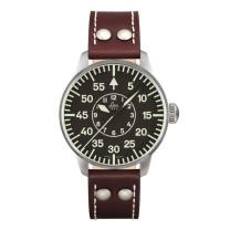 LACO Men's Automatic Watch