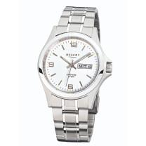 REGENT Men's Quartz Watch
