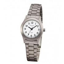 REGENT titanium watch, ladies
