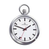 Pocket watch Lepine 4288025-1 Quartz