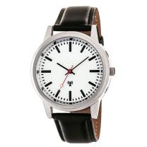 RC Wristwatch with Rail Station Design...