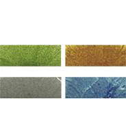 "Harz-Abtönfarben-Set ""Metallic"""