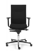 SELVA Werkstatt Stuhl made in Germany und AGR-geprüft