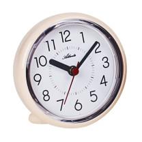 Atlanta 4454/13 nude horloge de bain