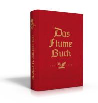Reprint: Flume Jubiläumskatalog 1887-1937, Band I und II