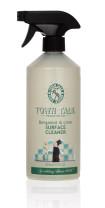 Mr Town Talk Oberflächenreiniger Bergamont und Lime 500 ml