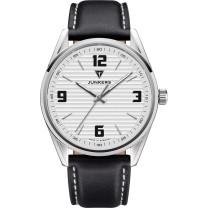 JUNKERS quartz wristwatch PROFESSOR