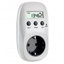 Energiekosten-Messgerät