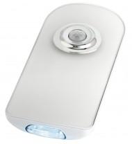 LED-Multifunktions-Sicherheitslampe