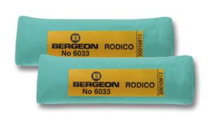 Rodico (härtere Ausführung) Bergeon