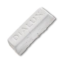 Dialux Polierpasten Weiß