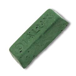 Dialux Polierpasten Grün