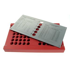 Luxus-Box leer für KWM Sortiment