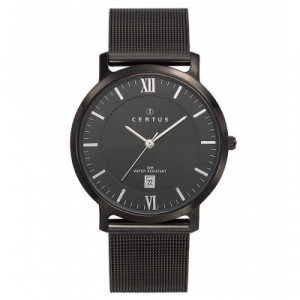 CERTUS Men's Wristwatch