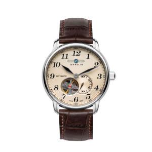 ZEPPELIN Men's Automatic Watch