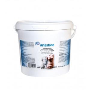 Artestone-Figurengießmasse