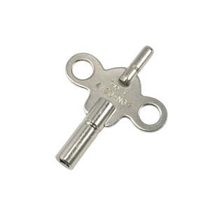 Accessoire double clé 3,25 / 1,9 mm