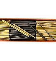 Konische Vorsteckstifte