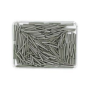 Konische Stahl-Vorsteckstifte