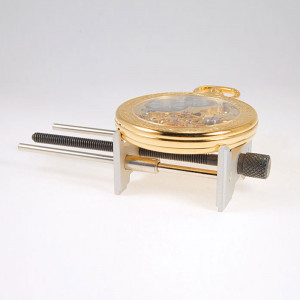 Etau pour montres