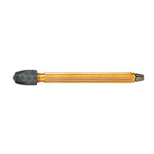 Stiftenklöbchen