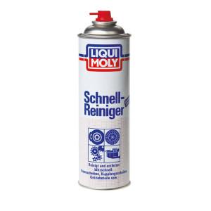 LIQUI MOLY Schnell-Reiniger
