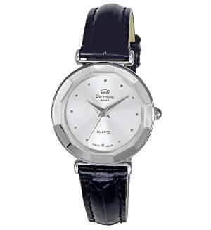 RICHELIEU SWISS MADE Quartz Watches