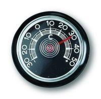 Auto-Thermometer, Ø 46mm