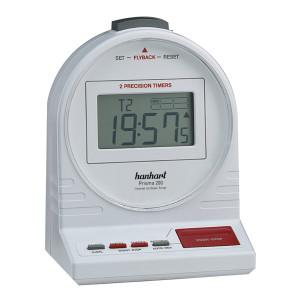 Desktop Timer Prisma 200 1/10 sec. + 1/100 min, digital