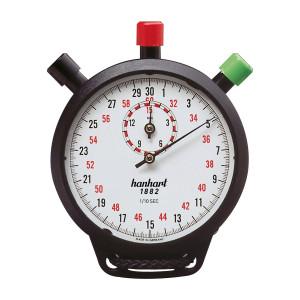Addition Timer Amigo 1/10 sec, mechanical, 55mm