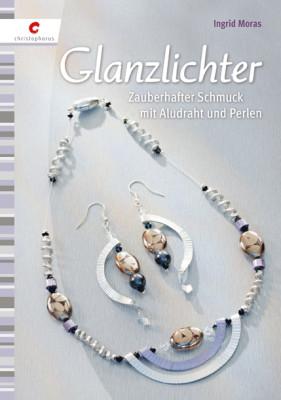Buch Glanzlichter