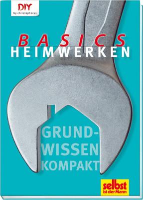 Buch Basics Heimwerken