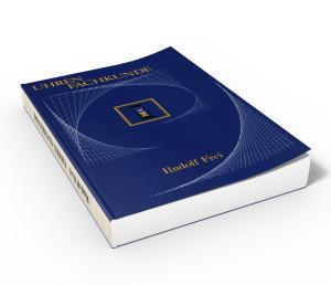 Buch Uhren-Fachkunde