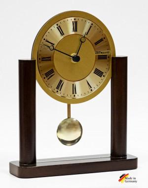 ZEIT.punkt table pendulum clock