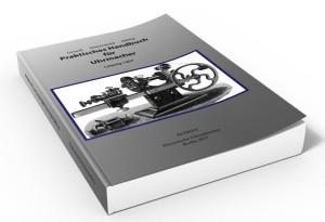 Buch Praktisches Handbuch für Uhrmacher