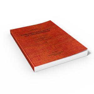 Buch: Zeitgemäße Uhrenreparatur und Uhrenberichtigung von Emile Borer