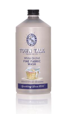 TOWN TALK Waschmittel White Orchid, 500ml