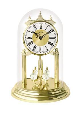 AMS quartz 400-day clock Lina