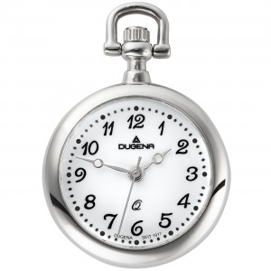 Fob watch Lepine 4460502 Quartz