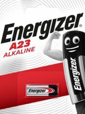 Energizer V23GA/ MN21/ A23 Batterie