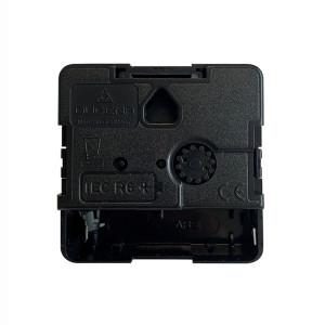Quartz clockwork set Dugena 838, pointer length 11mm - 100 pieces on a pallet