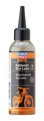 LIQUI MOLY Bike Kettenöl Dry Lube, 100ml
