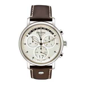 Bruno Söhnle Quartz Marcato 143 Men's Watch 17-13143-241
