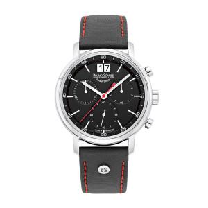 Bruno Söhnle Quartz Marcato II 143 Men's Watch 17-13143-723