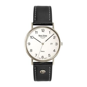 Bruno Söhnle Quartz Rondo 105 Men's Watch 17-13105-221