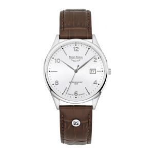 Bruno Söhnle Quartz Momento III 221 Men's Watch 17-13221-261